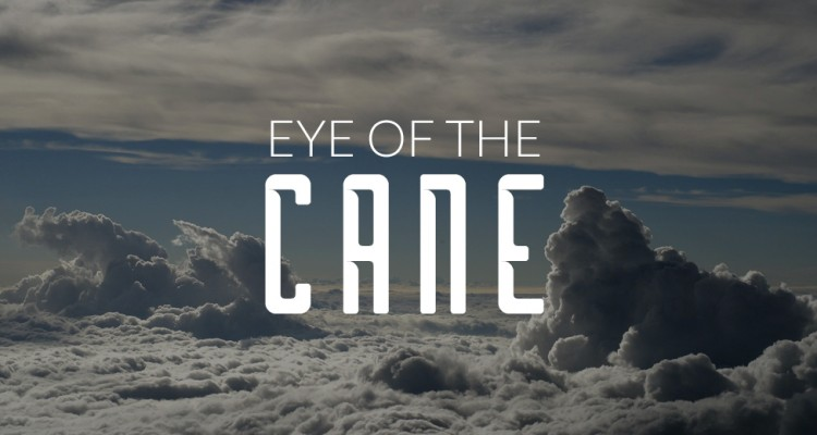 column-eye-of-the-cane