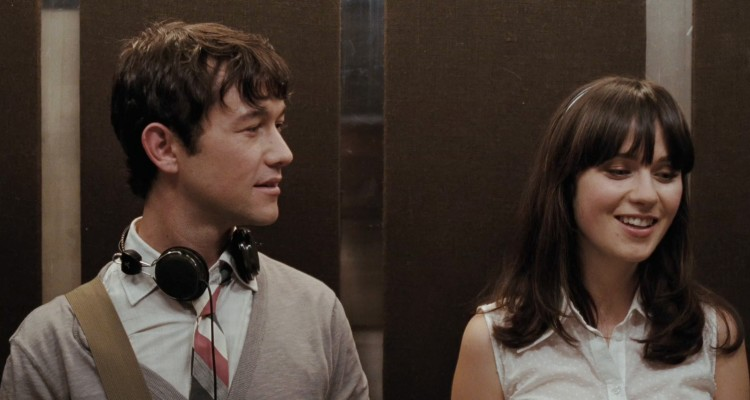 500-days-of-summer-04