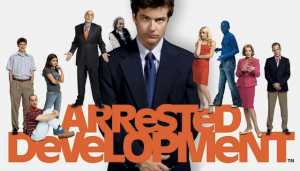 arrested-development_large_verge_medium_landscape