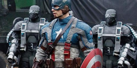 captain_america_0-captain-america-the-first-avenger-2011-movie-review