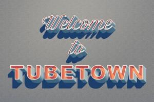 column-welcom-to-tubetown