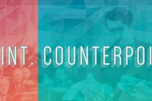 columnpointcounterpoint