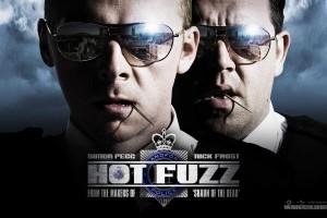 hot-fuzz-poster
