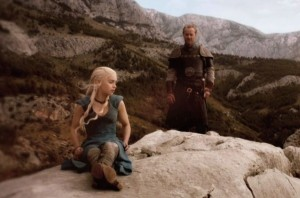Game-of-Thrones-Season-4-Daenerys-and-Jorah