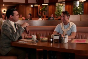 MadMen-7-Don-Pete