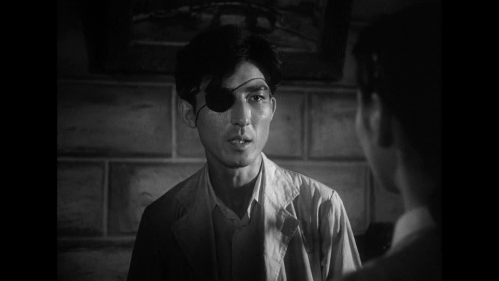 Photograph_of_Akihiko_Hirata,_from_Godzilla_(1954)