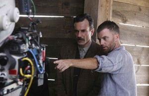 paul-thomas-anderson-the-master1