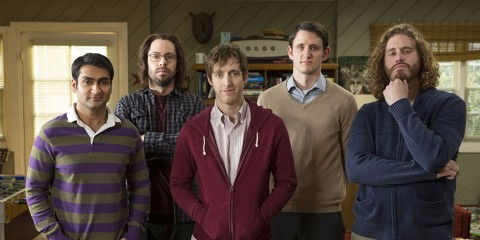 silicon-valley-header