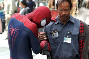 the-amazing-spider-man-2-major-spoiler-plot-details-header