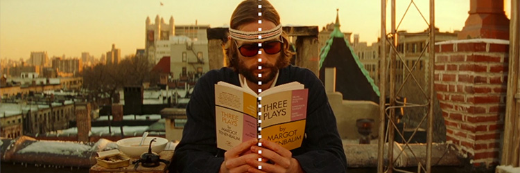 wes-anderson-centered-2