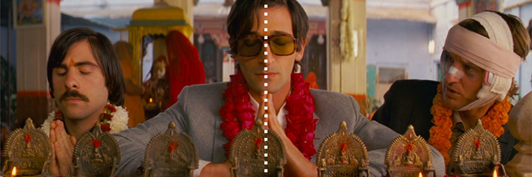 wes-anderson-centered-3