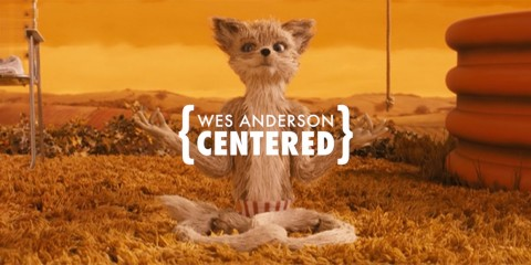 wes-anderson-centered