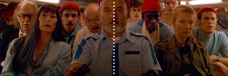 wes-anderson-centered-5
