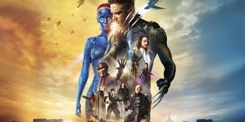 x_men_days_of_future_past_movie-wide