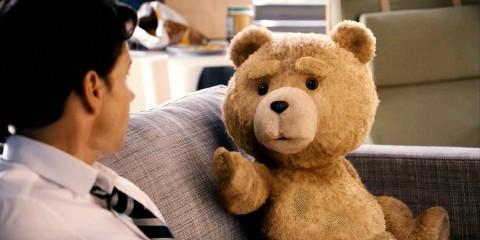 Ted_Movie_Photo_02