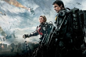 edge_of_tomorrow_2014-wide