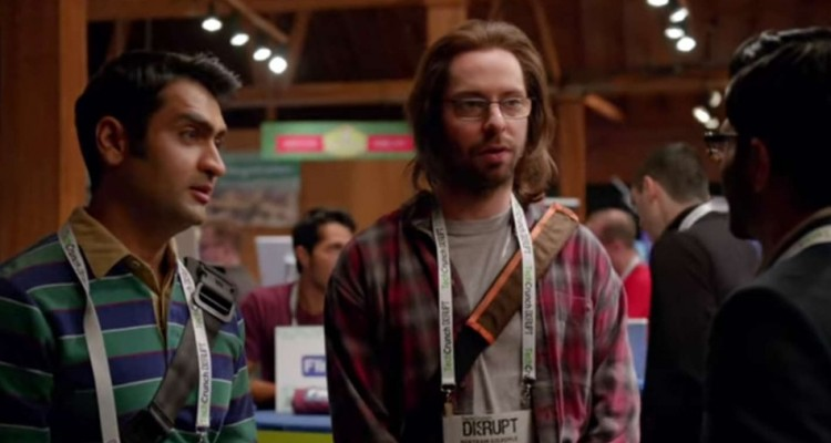 silicon-valley-finale-season-1