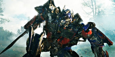 transformers-revenge-of-the-fallen-1024