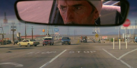 930_paris_texas_blu-ray6x