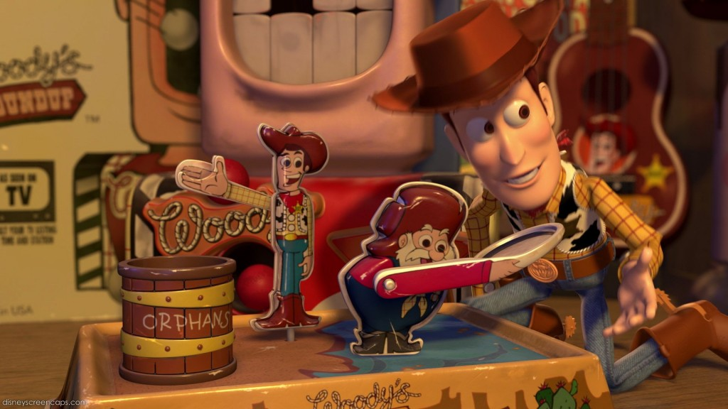 Woody-Collection-Items-toy-story-2-33230589-1920-1080