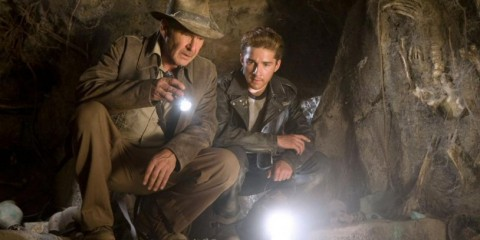 indiana-jones-and-the-kingdom-of-the-crystal-skull-0