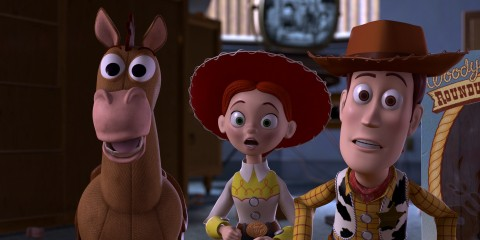 large_toy_story_2_blu-ray4x