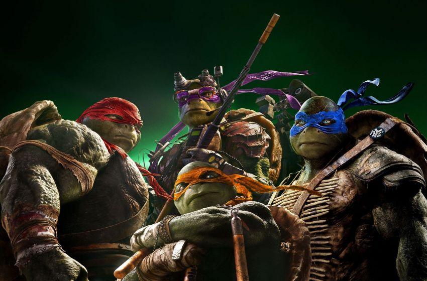 Teenage-Mutant-Ninja-Turtles-Poster-Crop-850x560
