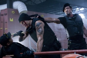 The-Expendables-1