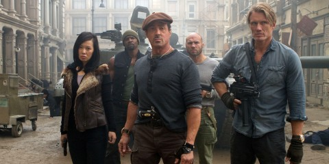 The-Expendables-2-pic-4