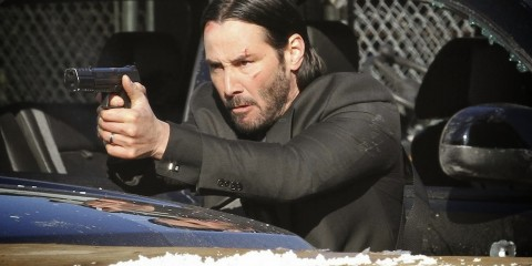 John-Wick-Movie (7)