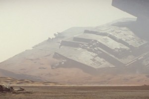 Star-Wars-7-Trailer-2-Imperial-Star-Destroyer-Crashed-1024x422