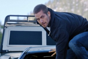 furious-7-will-probably-be-the-next-1-billion-movie