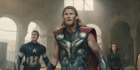 Avengers_Age_of_Ultron_20