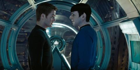 Star-Trek-2009-HQ-spirk-34857317-1920-800