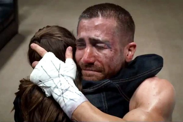 jake-gyllenhaal-fights-for-redemption-in-southpaw