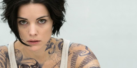 150508_2864906_Blindspot_Official_Trailer