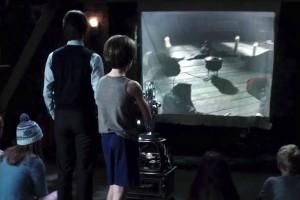 sinister-2-2015-church-death-film