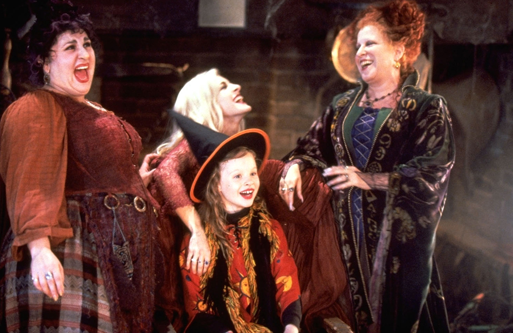 hocus pocus - photo #16