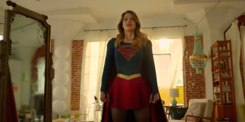 Supergirl-TV-show-still-1