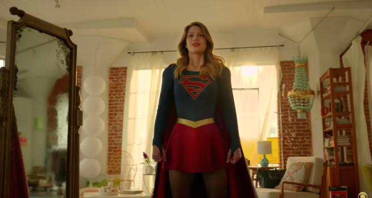 Supergirl-TV-show-still-1