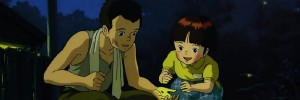 grave-of-the-fireflies-2