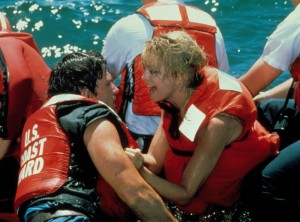 movie - overboard 1