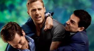 Movie - Crazy Stupid Love 1