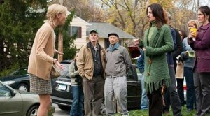 Movie - Young Adult 3