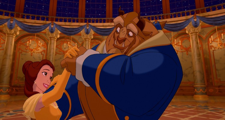 movie-beauty-and-the-beast