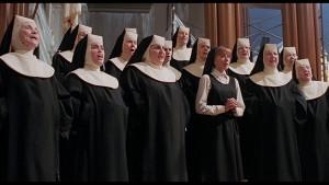 Movie - Sister Act 2