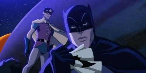 batman-return-of-the-caped-crusaders-will-premiere-at-new-york-comic-con