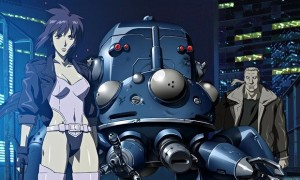 ghost-in-the-shell-010