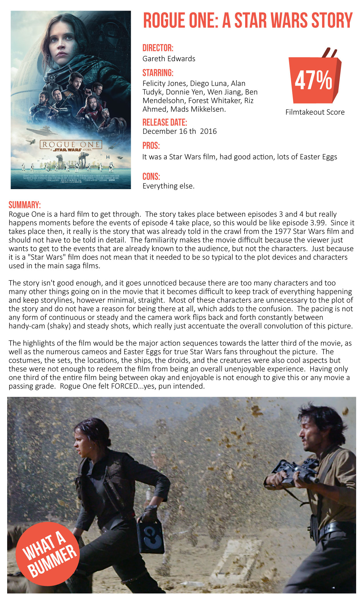 short_review_rogue_one_2