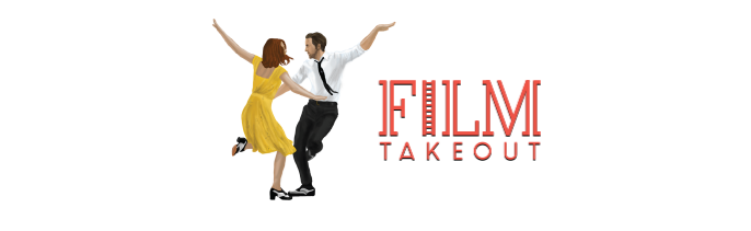 Film Takeout logo